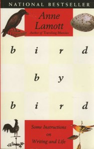 bird.