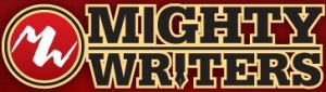 mighty writers