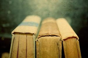 book loan